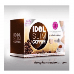 ido-slim-coffe-giam-can-an-toan