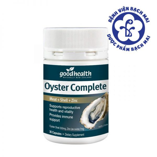 oyster-complete-