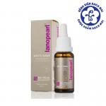 serum-trang-da-thien-nga-cao-cap-serum-white-swan-lanopearl2
