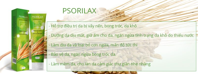 tac-dung-cua-prosilax