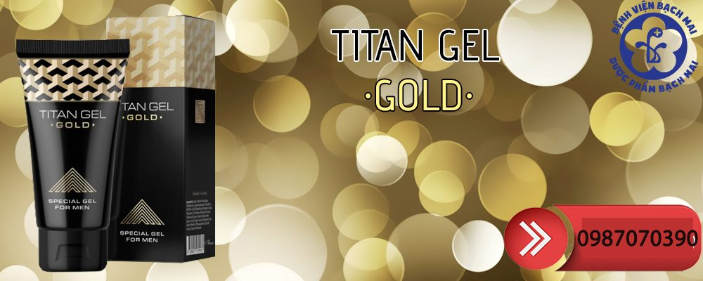 titan-gold-gel-chinh-hang