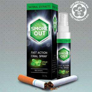 xit-cai-nghien-thuoc-la-smoke-out-2