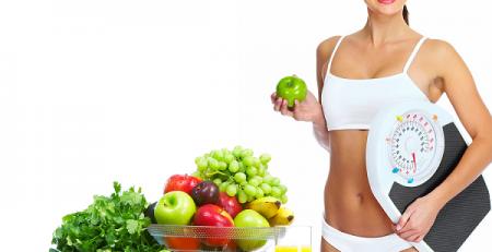 Những thực phẩm giảm cân hiệu quả nếu bạn biết cách kết hợp