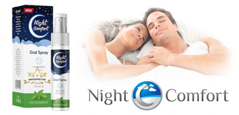 chai-xịt-chong-ngu-ngay-night-comfort
