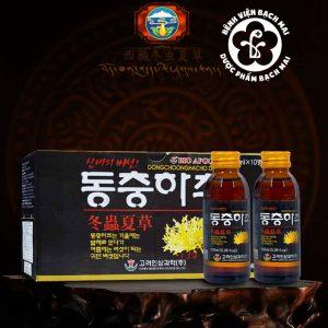 Nuoc-uong-dong-Trung-Ha-Thao-Bio-APGOLD