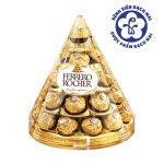 chocolate-ferero-rocher-hinh-thap-cua-nga