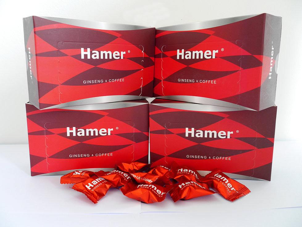 keo-sam-hamer-tang-cong-sinh-ly-nam-1
