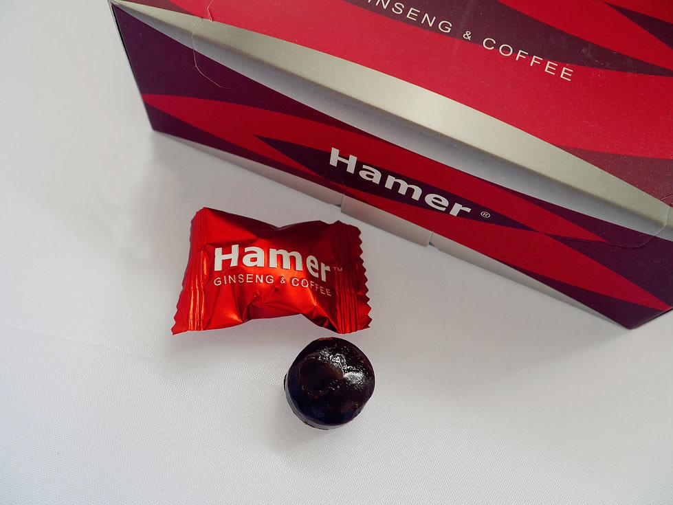 keo-sam-hamer-tang-cuong-sinh-ly-nam-3