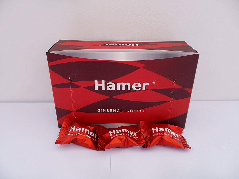 keo-sam-hamer-tang-sinh-ly-nam
