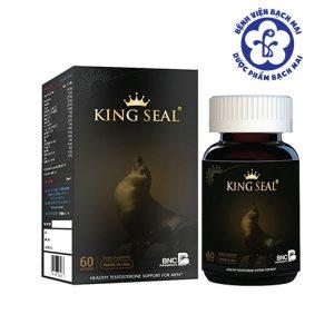 king-sea-tang-cuong-sinh-ly-nam-gioi-