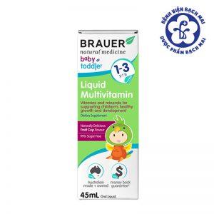 siro-bo-sung-vitamin-tong-hop-brauer-uc-danh-cho-tre-tu-1-–-3-tuoi