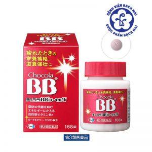 vien-uong-bo-sung-vitamin-bb-chocola