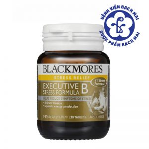 vien-uong-giam-stress-blackmores-executive-b-stress-formula-28-tablets-chinh-hang