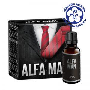 alfa-man-tang-cuong-sinh-ly-nam