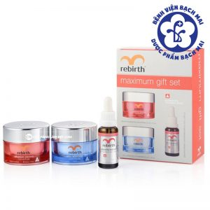 bo-kem-serum-tri-nam-tan-nhang-trang-da-rebirth-maximum-gift-set.
