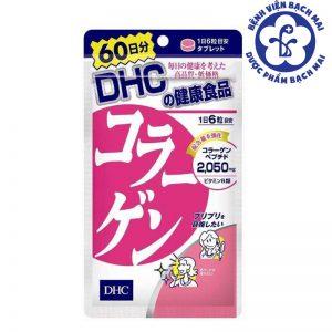 collagen-dha-dang-vien-nhat-ban-chong-lao-hoa