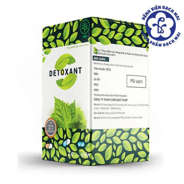 detoxan-diet-giun-san-va-ki-sinh-trung
