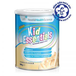 sua-kid-essentials-nestle-danh-cho-tre-bieng-an-800g