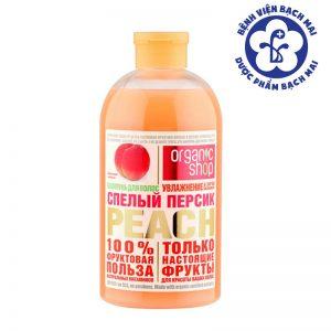 sua-tam-dang-gel-Organic-Shop-Body-Wash-4