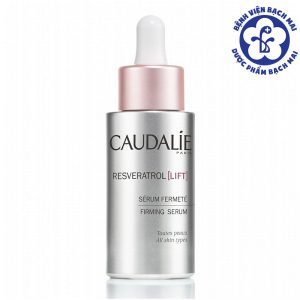tinh-chat-duong-da-caudalie-resveratrol-lift-serum-fermete-30ml