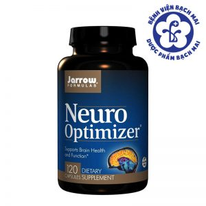 vien-bo-nao-neuro-optimizer-jarrow.