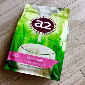 Sữa-A2-Úc-tách-béo