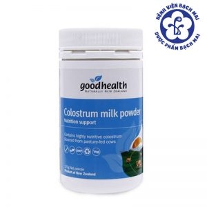 colostrum-milk-powder-sua-non-dang-bot