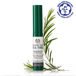 gel-dac-tri-tham-mun-body-shop-tea-tree-blemish-gel.
