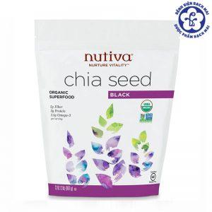 hat-chia-seed-nutiva-907g-cua-my