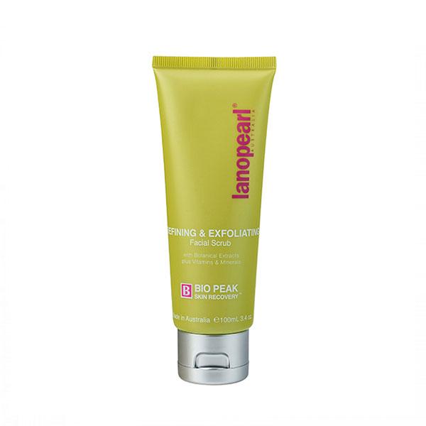 kem-tay-te-bao-chet-lanopearl-refining-exfoliating-facial-scrub-1