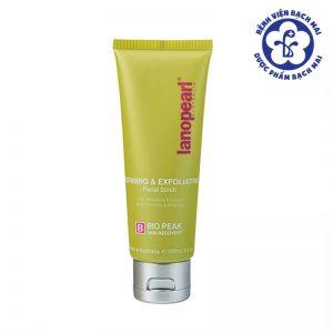 kem-tay-te-bao-chet-lanopearl-refiningexfoliating-facial-scrub