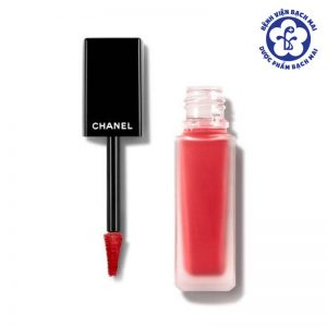 son-chanel-rouge-allure-ink-mau-150-luxuriant