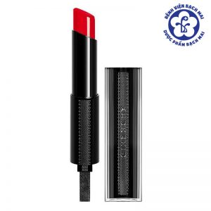 son-duong-givenchy-rouge-interdit-vinyl-mau-11