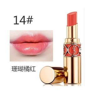 son-ysl-rouge-volupte-shine-4-5g-2-in-1-duong-moi