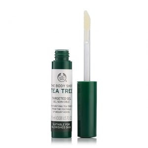 tea-tree-targeted-gel-6