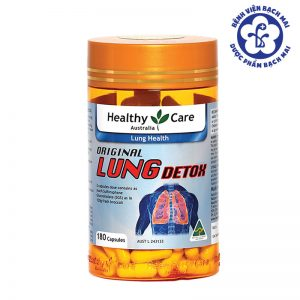 vien-uong-giai-doc-phoi-healthy-care-original-lung-detox-180-vien-cua-uc.