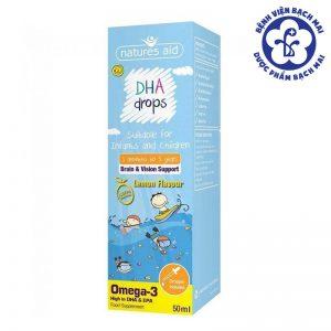 dha-drops-50ml-dang-giot-cho-be-tu-3-thang-den-5-tuoi