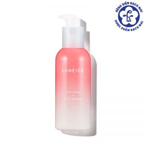 sua-rua-mat-dang-gel-cap-am-laneige-fresh-calming-gel-cleanser-230ml