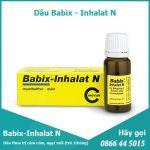 _Dầu-BABIX-INHALAT-N-trị-cảm-cúm-2