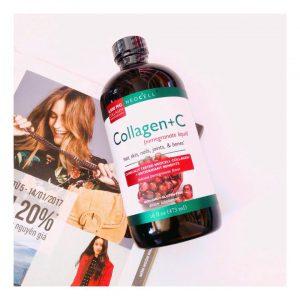 nuoc-uong-collagen-luu-neocell-c-pomegranate-liquid-my-2