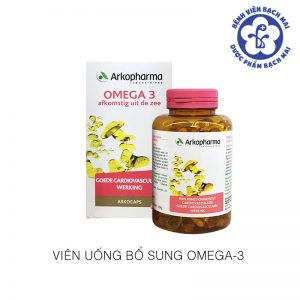 vien-uong-dau-ca-omega-3-origine-marine-arkopharma-cua-phap.