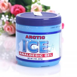 dau-lanh-xoa-bop-giam-dau-nhuc-arctic-ice-analgesic-gel-227g-cua-my