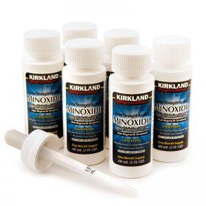 dung-dich-moc-toc-moc-rau-minoxidil-5-kirkland-cua-my
