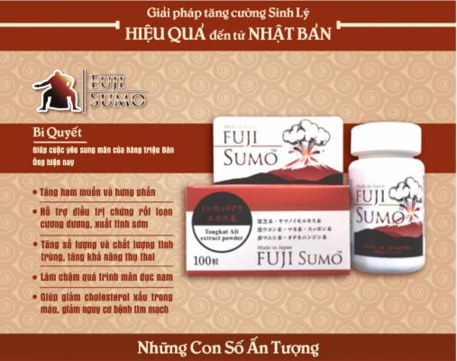 fuji-sumo-vien-uong-tang-cuong-sinh-ly-nam-gioi-1