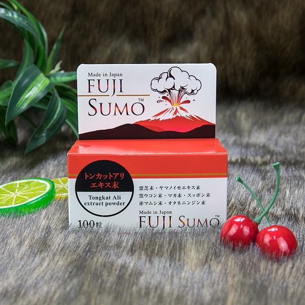 fuji-sumo-vien-uong-tang-cuong-sinh-ly-nam-gioi-2