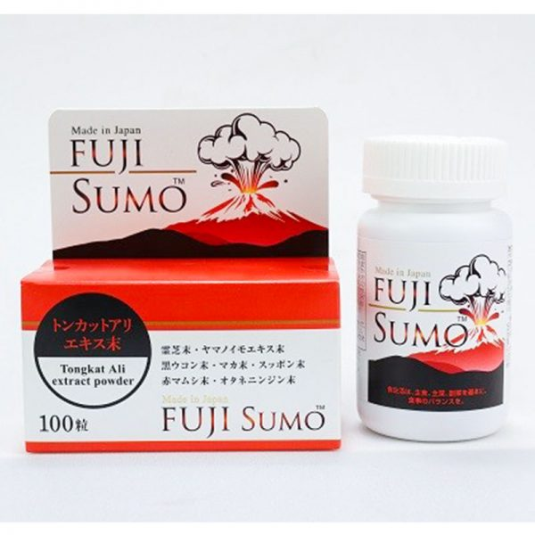fuji-sumo-vien-uong-tang-cuong-sinh-ly-nam-gioi