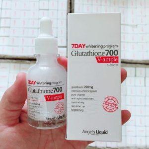 huyet-thanh-trang-da-7day-whitening-program-glutathione-700-v-ample-2