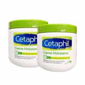 kem-duong-am-cetaphil-moisturizing-cream-toan-than-566g