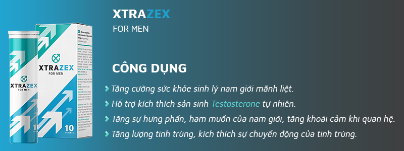 vien-sui-xtrazex-tang-cuong-ham-muon-sinh-ly-nam-manh-me-2