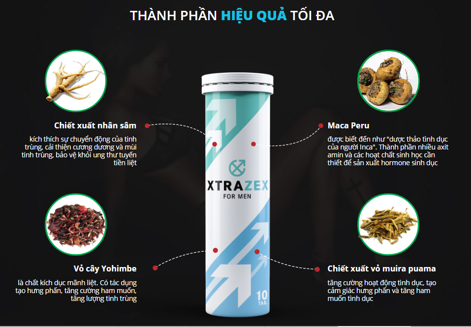 vien-sui-xtrazex-tang-cuong-ham-muon-sinh-ly-nam-manh-me-3